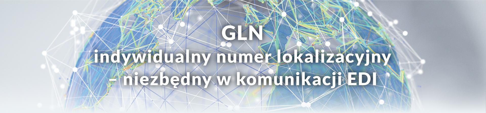 baner_GLN_Edison_popr7
