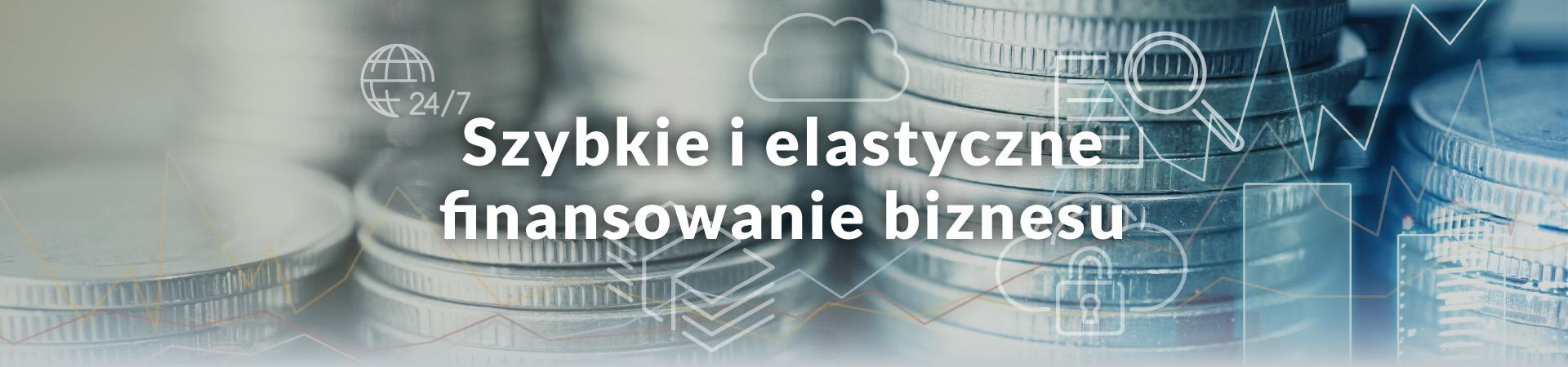 edison_www_slider_nizszy_finansowanie