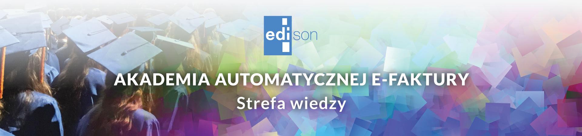 edison_www_slider_akademia_faktury2