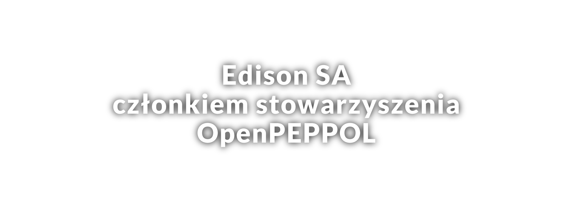 Open Peppol