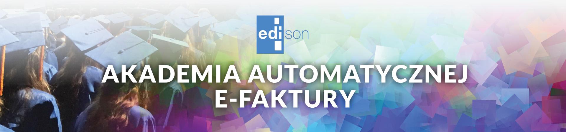 edison_www_slider_akademia_fa