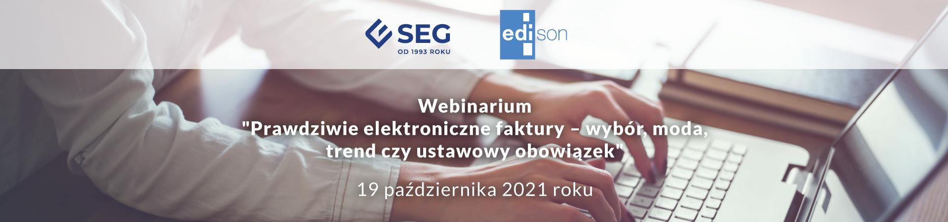 edison_www_webinar_SEG